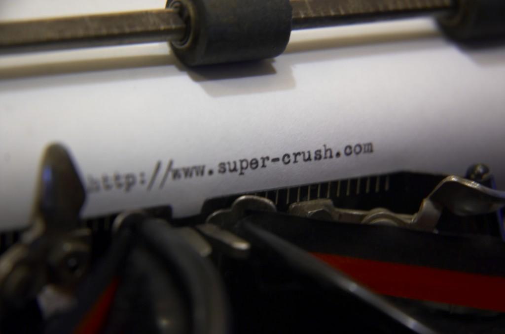 2009.10.28.typing-0011
